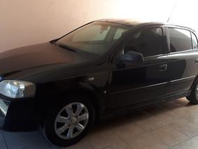 Chevrolet Astra 2.0 4p Básico M Mt 2006