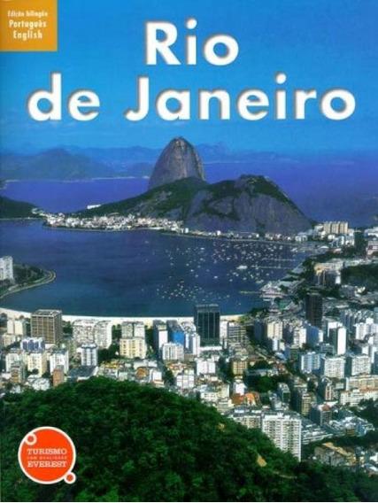Recuerda Rio De Janeiro-português/inglês