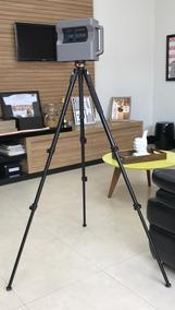Matterport Câmera Pro2 Lite 3d Tour Virtual