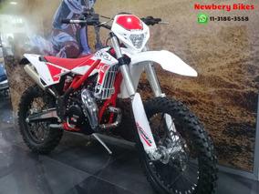 Beta Rr 300 Xtrainer 0km