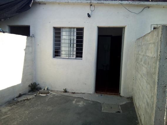 Apartamento En Dolores