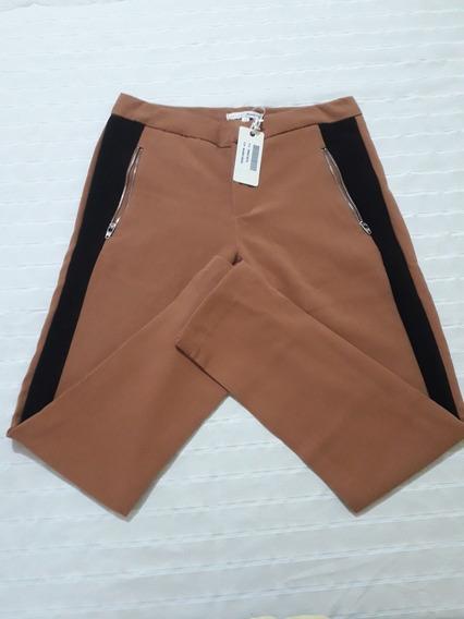 Pantalon Legacy Dama Talle 40