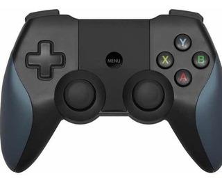 HoriPad Joystick Control Para El Apple Tv