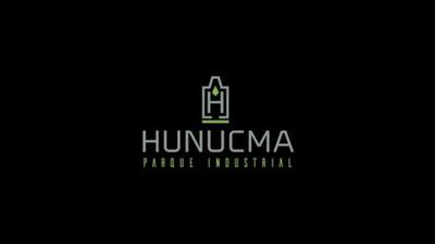 Terreno En Venta En Yucatán Hunucma
