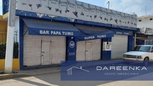 Local - Del Carmen