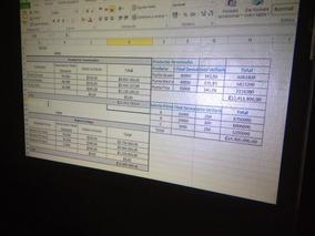 Proyector Beam Tele Tv Ps4,hdmi,vga,usb,pc, Garantìa