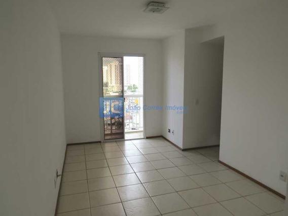 Apartamento-à Venda-cachambi-rio De Janeiro - Cbap30134