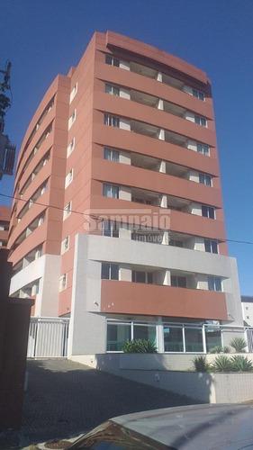 Imagem 1 de 20 de Apartamento - Ref: S0ap6552