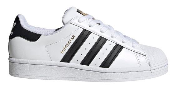 Zapatillas adidas Originals Superstar Jr -fu7712- Trip Store