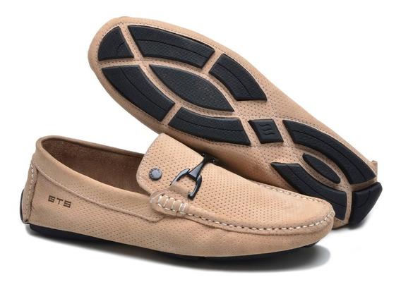 Mocassim Sapato Sapatilha Masculino Barato Na Promocao