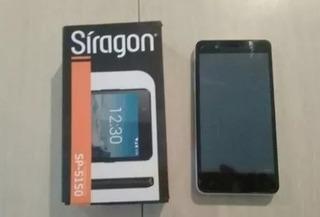 Teléfono Síragon Sp-5150 Rematado