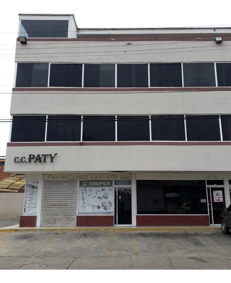 Alquilo Local Comercial C.c. Paty Lecheria 36 Metros