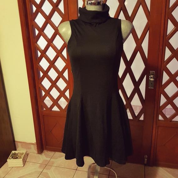Vestido Marca Forever 21