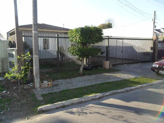 Terreno 840 M² Vende Comercial E Residencial Em Uberaba - Te0025