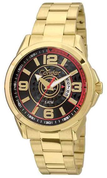 Relógio Condor Masculino Co2115wr/4p