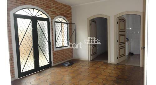 Imagem 1 de 26 de Casa À Venda Em Taquaral - Ca006318
