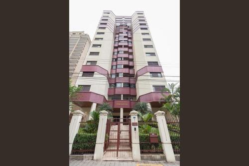 Apartamento Com 3 Dormitórios À Venda, 82 M² Por R$ 450.000,00 - Bosque Maia - Guarulhos/sp - Ap0410