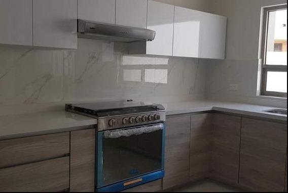 Casa En La Cima Mx21-ju7347