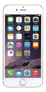Apple iPhone 6 16 GB Ouro 1 GB RAM