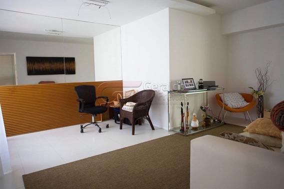 Apartamento 84m², 3 Quartos, 2 Vagas, Jatiúca, Maceió, Al - 1319