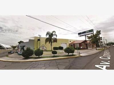 Bodega Comercial En Renta Zona Centro