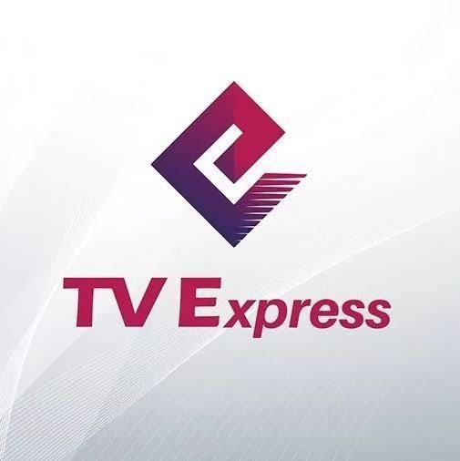 Tve 30 Dias - Código Recarga Tv Express - Entrega Rapída