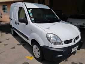 Renault Kangoo Express Panel