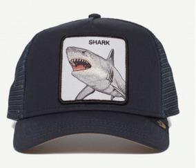 Gorra Goorin Bros Shark Dunnah