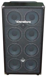 Caja Wenstone B810 E 8x10