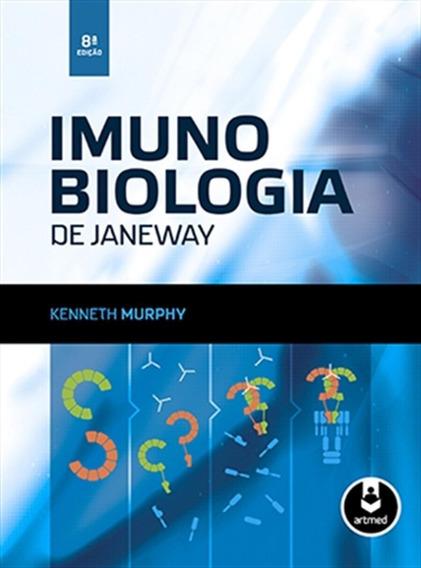 Imunobiologia De Janeway