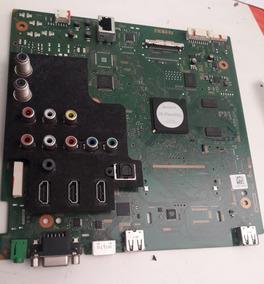 Placa Principal Sony Kdl-40ex525 Y8287458a 1-884-915-11
