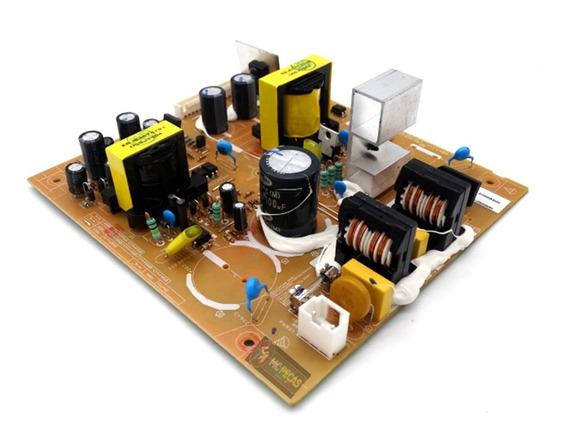 Placa Fonte Som Lg Cm4350 Ebr80050710 Eax66343021 Nova