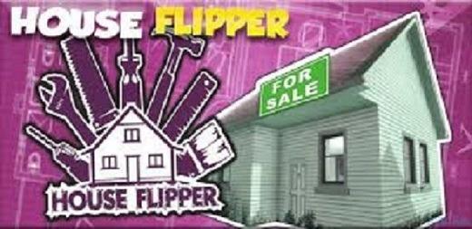 Jogo House Flipper Para Pc (computador) Promoção