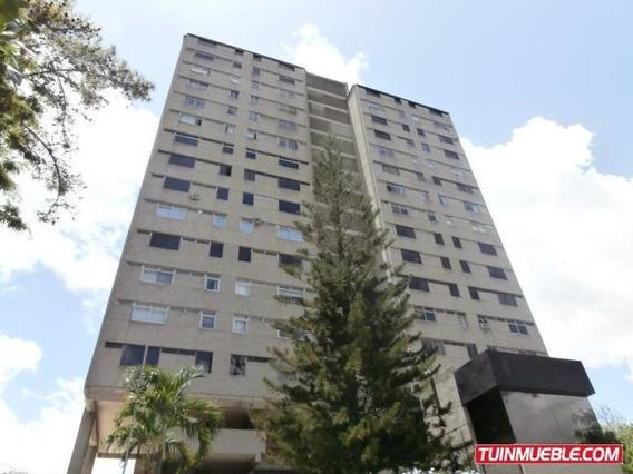 Apartamentos En Venta Mls #19-6893
