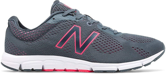Zapatillas New Balance W600 / Mujer / Running
