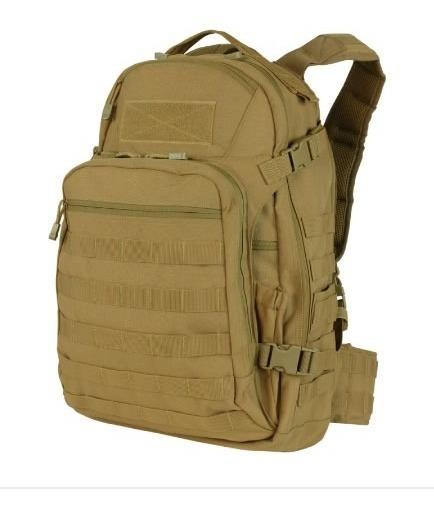 Maletin Condor Militar Venturer Pack