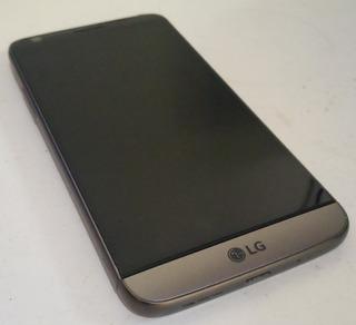 Celular Smartphone LG G5 - 4gb/32gb