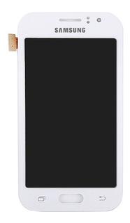 Modulo Samsung J1 Ace J110 J111 Pantalla Tactil +templado