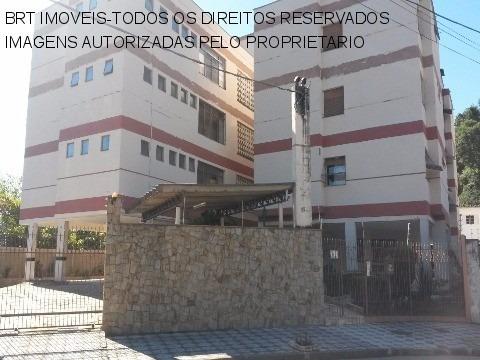 Apartamento - Ap00113 - 4695959