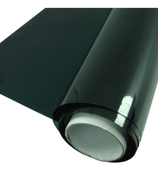 Pelicula Insulfilm G5% 2,00x75cm