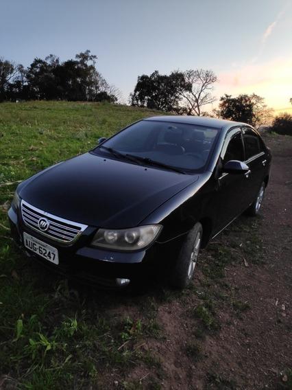 Lifan 620 1.6 16v 4p 2011
