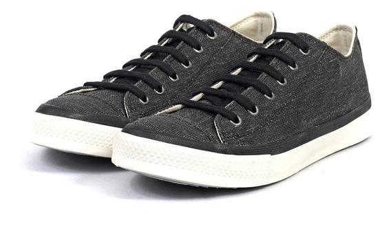 Zapatillas Hombre 202 Lona