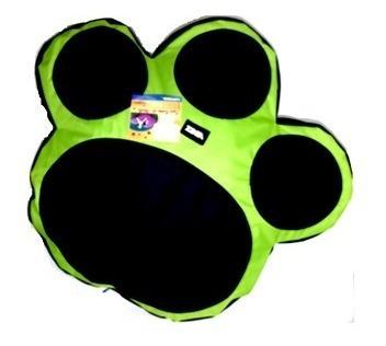 Camas Para Mascotas En Forma De Pata