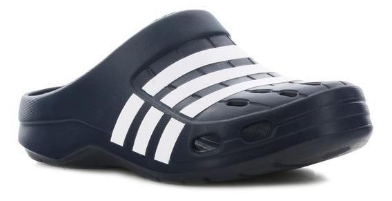 Zueco adidas Duramo Clog 009.625831482