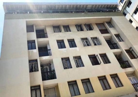 Apartamentos En Venta Mls #20-11857