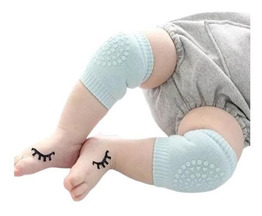 Rodilleras Para Bebe Protectores Para Rodillas B21