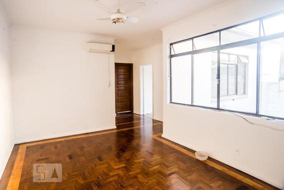 Apartamento Para Aluguel - Moinhos De Vento, 1 Quarto, 93 - 892998916
