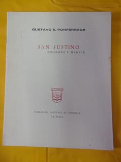 Libro El Tema De La Virgen En La Música De Reynaldo D