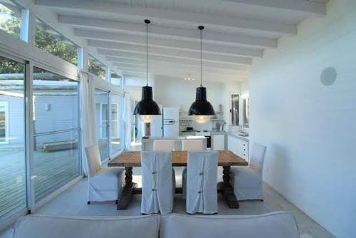 Casa En Venta De 3 Dormitorios En San Vicente