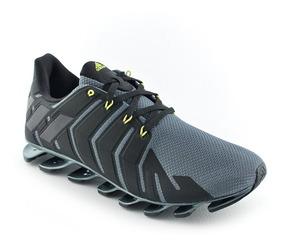 256e4ff4c Zapatillas de Hombre Adidas en Mercado Libre Argentina